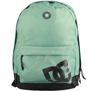 Rucsac unisex DC Shoes Backstack EDYBP03159-GMW0