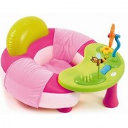 Smoby Cotoons Cosy Seat Pink