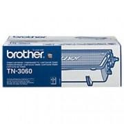 Brother TN-3060 Original Toner Cartridge Black