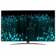 "LG 55SM8600PLA 55"" LED NanoCell UltraHD 4K"