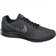 Nike Downshifter 7 Nike maat 46