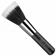 Artdeco all in one powder and make up brush