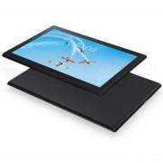 Таблет Lenovo TAB 4 8 Voice 4G/3G WiFi GPS BT4.0, Qualcomm 1.4GHz QuadCore 64-bit, 8, ZA2D0015BG