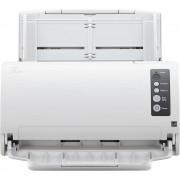 Fujitsu Siemens FI-7030 Scanner