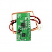 Cititor de Carduri RFID RDM6300