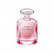 Shiseido Ever Bloom Eau De Toilette Spray 30 Ml