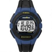 Orologio timex unisex tw5k95700su ironman