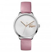 Часовник LACOSTE - Lexi 2001057 Pink/Silver