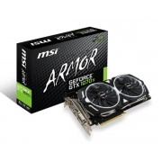 MSI V330-223R scheda video GeForce GTX 1070 Ti 8 GB GDDR5