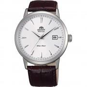 Orient Automatik FER27007W0 мъжки часовник