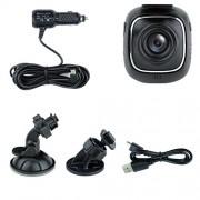 ELECTROPRIME® 1.5'' H3000 HD Camera DVR Video Recorder Monitor Loop Recording 1080P