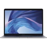Apple Macbook Air (2018) – 256 GB opslag – 13.3 inch - Grijs