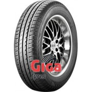 Continental ContiEcoContact 3 ( 175/65 R14 82H )
