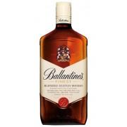 Ballantine's Finest Scotch Whisky 70cl 70cl