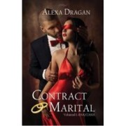 Contract marital Vol.1 Anastasia - Alexa Dragan