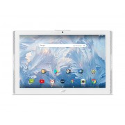 """Tablet Acer Iconia One 10 B3-A42 White LTE, bijela, LTE, CPU 4-cores, Android, 2GB, 16GB, 10.1"""" 1280x800, 24mj, (NT.LDNEE.001)"""