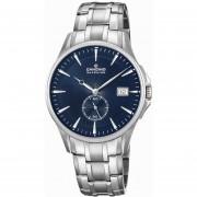 Reloj Hombre C4635/3 Gris Candino