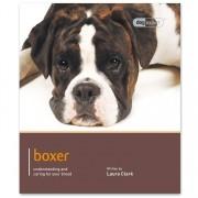 Dog Expert Boxer Dog Expert Book