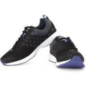 Puma Faas 300 Narita Running Shoes For Women(Black, Blue)
