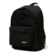 Eastpak Sac à dos ordinateur Eastpak Out of Office Blakout BW noir