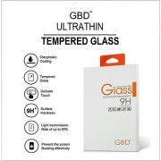 Samsung Galaxy On5 Pro Tempered Glass Shatter Proof 0.3 mm Anti Oil Glass Screen Protector Guard