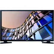 Samsung 32M4000 32 inches(81.28 cm) Full HD LED TV With 1 Year Warranty