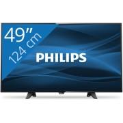 Philips 49PFS4131 - Full HD tv