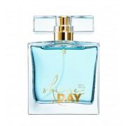 парфюм Shine by Day