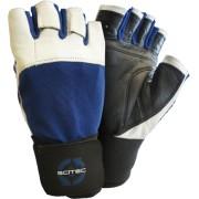 Power Blue rukavice (par)
