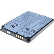 Batería HTC BA S180