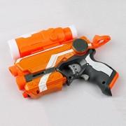 Alcoa Prime Targeting Scope sight Target Scope for N-STRIKE Elite WQ9PL