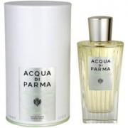 Acqua di Parma Nobile Acqua Nobile Gelsomino Eau de Toilette para mulheres 125 ml
