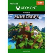 Minecraft XboxOne Digitale Download Code