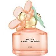 Marc Jacobs Daisy Daze - Eau de toilette 50 ml