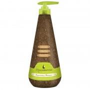 Macadamia Rejuvenating Shampoo 1000 ml Shampoo