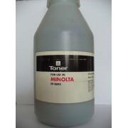Тонер MINOLTA EP 8605