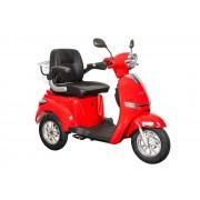 ZT-15-K elektromos tricikli