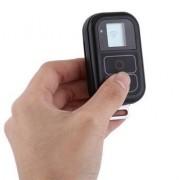 WiFi Smart Remote för GoPro