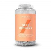 Myvitamins Self Defence - 3 Months (270 Tablets)