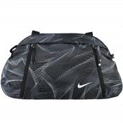 Geanta femei Nike Aura Club Print BA5282-013