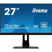 Iiyama Prolite XUB2792UHSU-B1 - Monitor - 27 inch (60Hz)