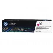 HP Cartucho de tóner Original HP 130A Magenta para HP Color LaserJet Pro MFP M176, M177 Printer Series