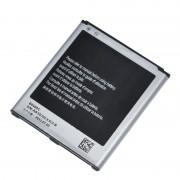 Оригинална батерия за Samsung i9152 Galaxy Mega 5.8