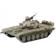 Soviet Battle Tank T-72 M1 Revell RV3149