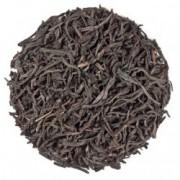 Ceai Ceylon F.O.P. 50g