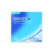 Alcon - Cibavision Dailies® AquaComfort Plus® Toric - 90 Lenti a Contatto