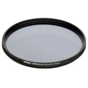 Nikon C-PL II Pol Circular Filter 62 mm