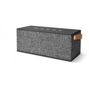 Bluetooth, безжичен, аудио говорител Fresh N Rebel - RockboxBrick XL