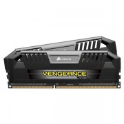 Memorii Corsair Vengeance Pro Silver 8GB(2x4GB), DDR3, 1600MHz, CL9, Dual Channel