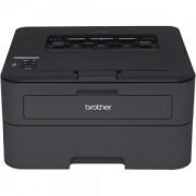 Лазерен принтер Brother HL-L2340DW Laser Printer - HLL2340DWYJ1
